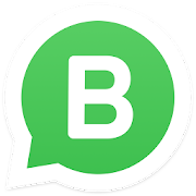 WhatsApp_Business_icon
