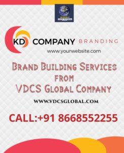 Digital Marketing 8668552255