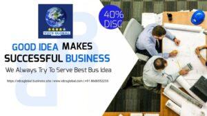 Digital Marketing 8668552255 India
