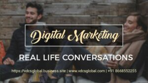 Digital Marketing Global